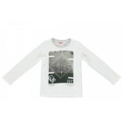 Sarabanda 1M702 T-shirt boy