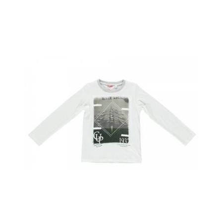 Sarabanda 1M702 T-shirt ragazzo