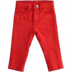 Sarabanda D3111 Pantalone bambino