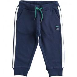 Sarabanda D3114 Pantalone...