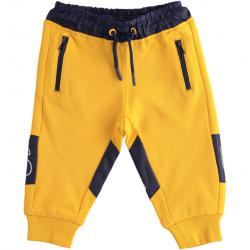 Sarabanda 03145 Pantalone bambino