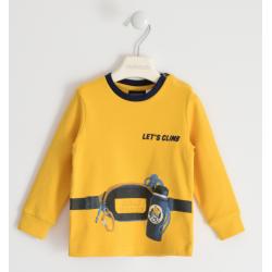 Sarabanda 03127 T-shirt bambino