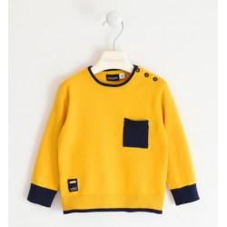 Sarabanda 03100 Children's sweater