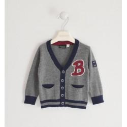 Sarabanda 03104 Baby cardigan