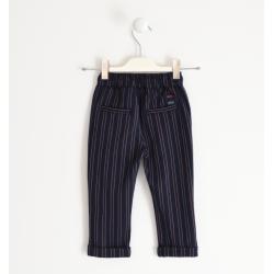 Sarabanda 03141 Children's trousers