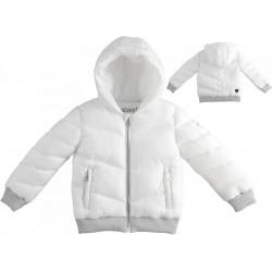 Sarabanda D3177 Girl Jacket