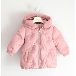 Sarabanda 03262 Girl jacket