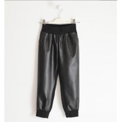 Sarabanda 03431 Pantalone ragazza