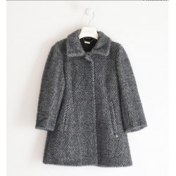 Sarabanda 03470 Girl coat