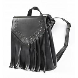 Sarabanda 03578 Backpack