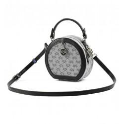 Sarabanda 03577 Girl Bag