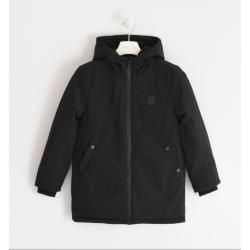 Sarabanda 03332 Technical jacket boy