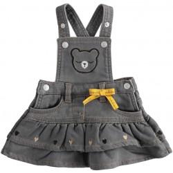 Minibanda 33722 Baby bib shorts