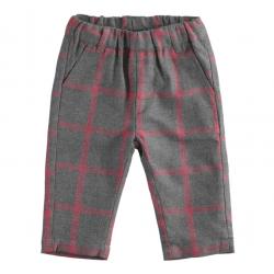 Minibanda 33646 Pantalone neonato