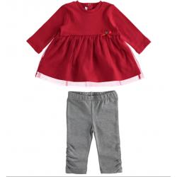 Minibanda 33766 Baby suit