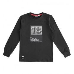 Sarabanda 13762 T-shirt boy