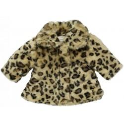 3L762 Fur