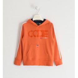 Sarabanda D3203 Boy sweatshirt
