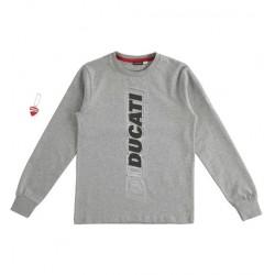 Ducati 03354 T-shirt boy