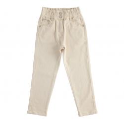 Sarabanda 03460 Pantalone ragazza