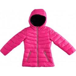 Sarabanda D3176 Down jacket 100 grams girl