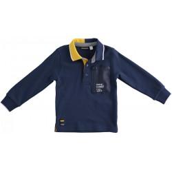 Sarabanda 03129 Baby polo shirt