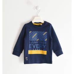 Sarabanda 03122 T-shirt bambino