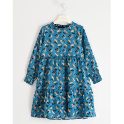Sarabanda 03457 Dress girl