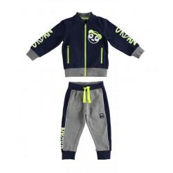 Sarabanda 13705 Children's suit