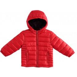 Sarabanda D3117 Down jacket 100 grams baby