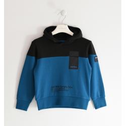 Sarabanda 03315 Boy sweatshirt