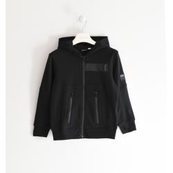 Sarabanda 03314 Boy sweatshirt