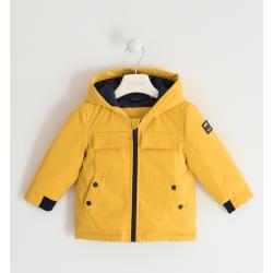 Sarabanda 03162 Baby jacket