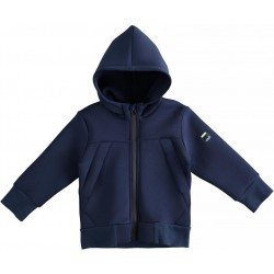 Sarabanda 03119 Baby sweatshirt