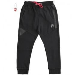 Ducati 03360 Pantalone sportivo ragazzo