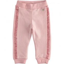Sarabanda 03225 Pantalone bambina