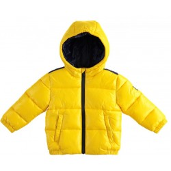 Sarabanda D3119 Down jacket 200 grams baby