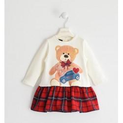 Sarabanda 03243 Girl dress