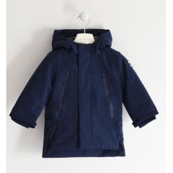 Sarabanda 03164 Baby jacket