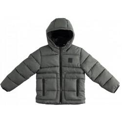 Sarabanda D3218 Down jacket 200 grams boy