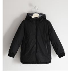 Sarabanda D3219 Down jacket 200 grams boy