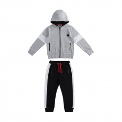 Sarabanda 13774 Boy suit