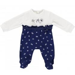 Minibanda 3M768 Newborn Tutina