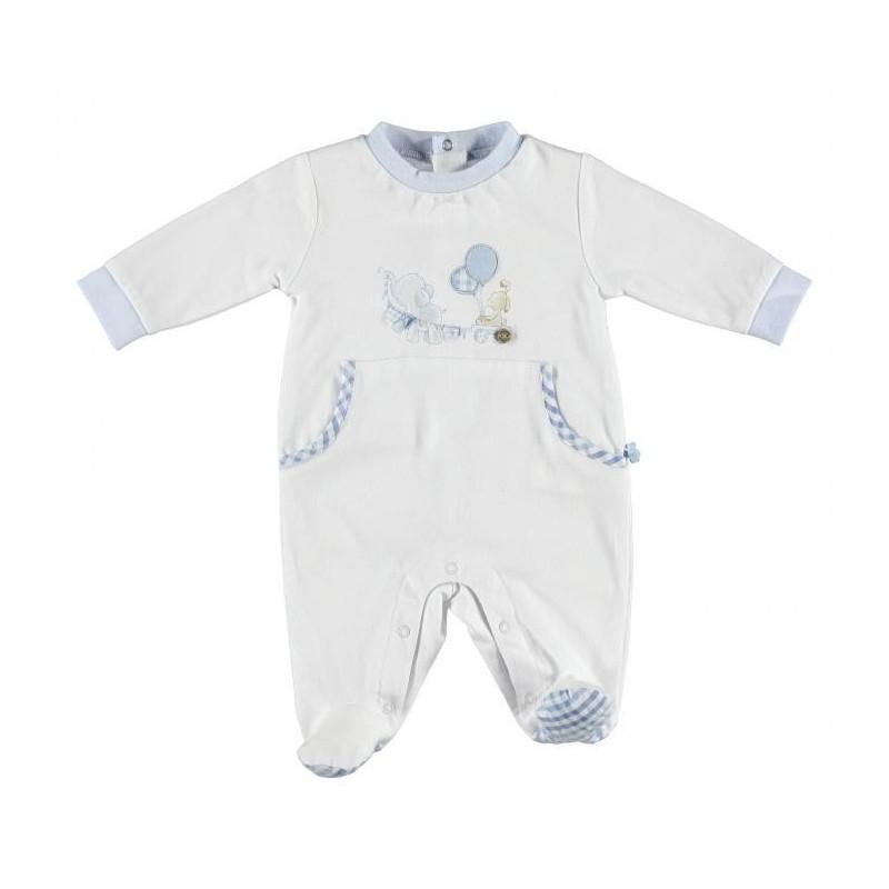 Minibanda 3I662 Baby Tutina