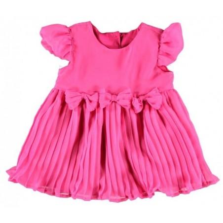 Minibanda 3G775 Newborn Dress