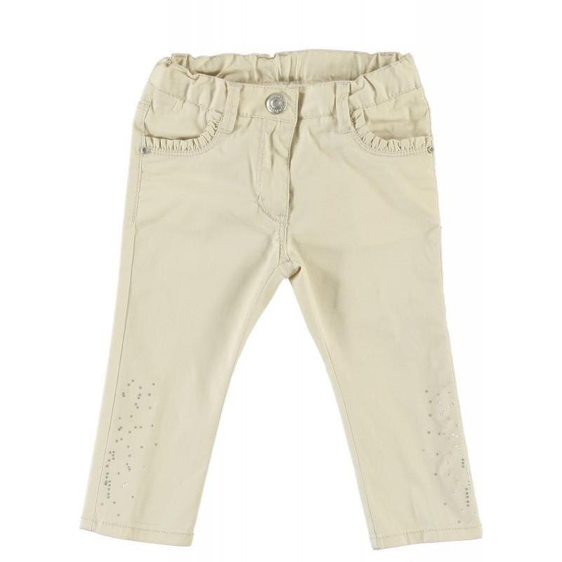 Sarabanda 0M231 Baby Pants