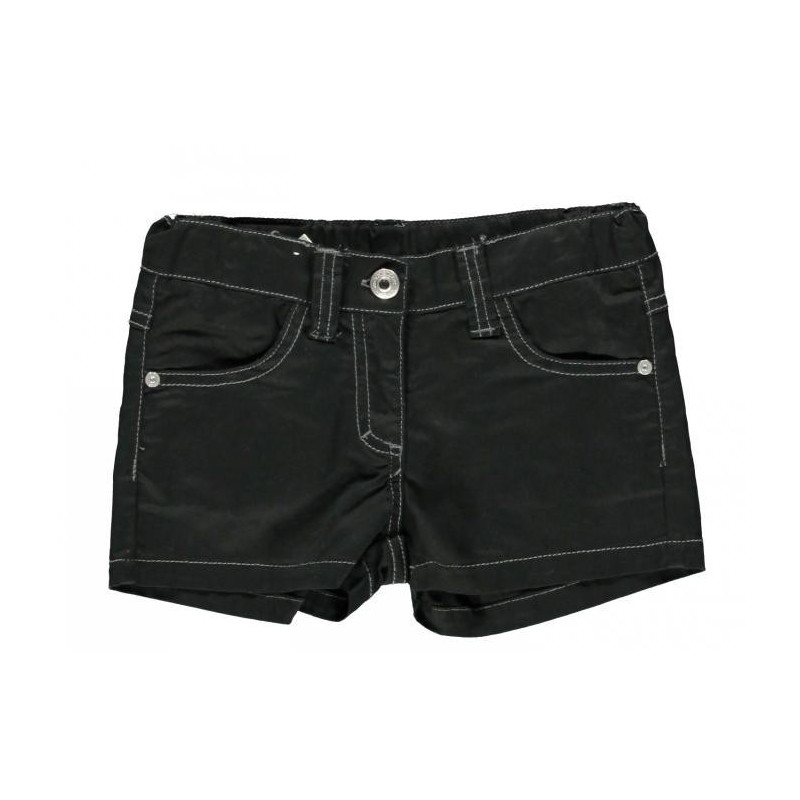 Sarabanda DI859 Shorts girl