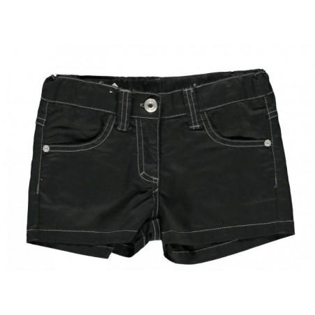 Sarabanda DI859 Shorts ragazza