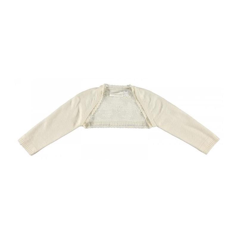 Minibanda 3I790 Newborn Shoulder Cover