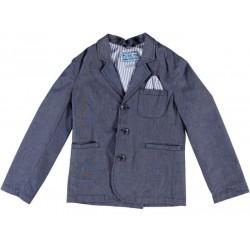 Sarabanda 0G385 Boy jacket